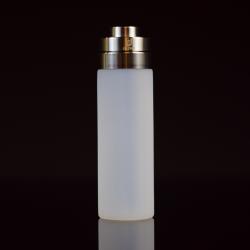 Da One Silicone Refill Bottle