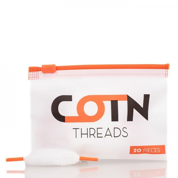Cotn Cotton Threads