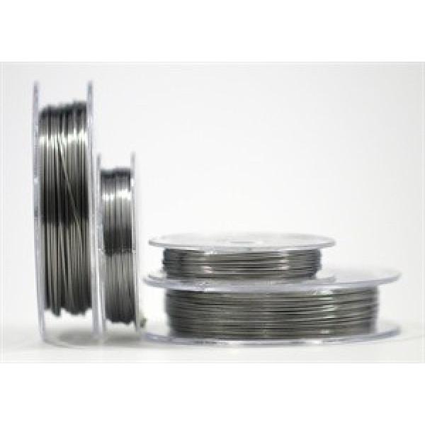 Diamond Mist Wire Roll
