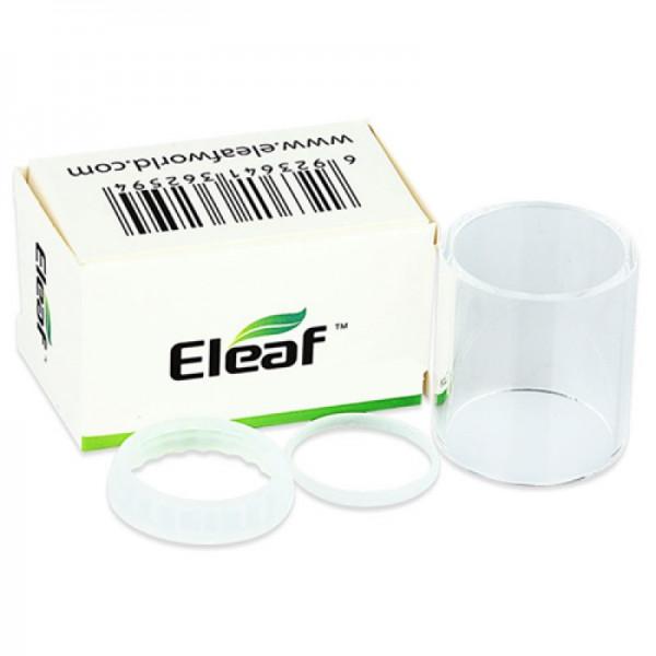 Eleaf Melo 4 Glass D22-D25
