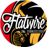 FlatWire UK