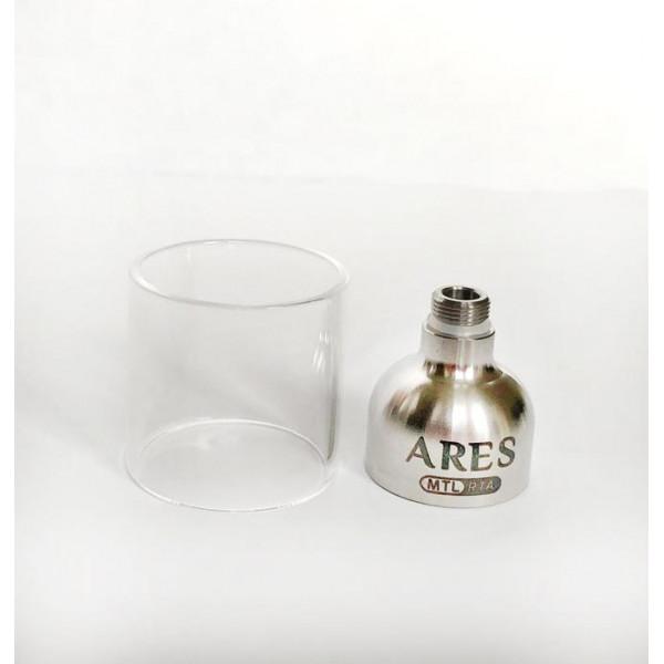 Ares Innokin 4ml Adaptor