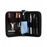 DIY Tool Kit By Demon Killer