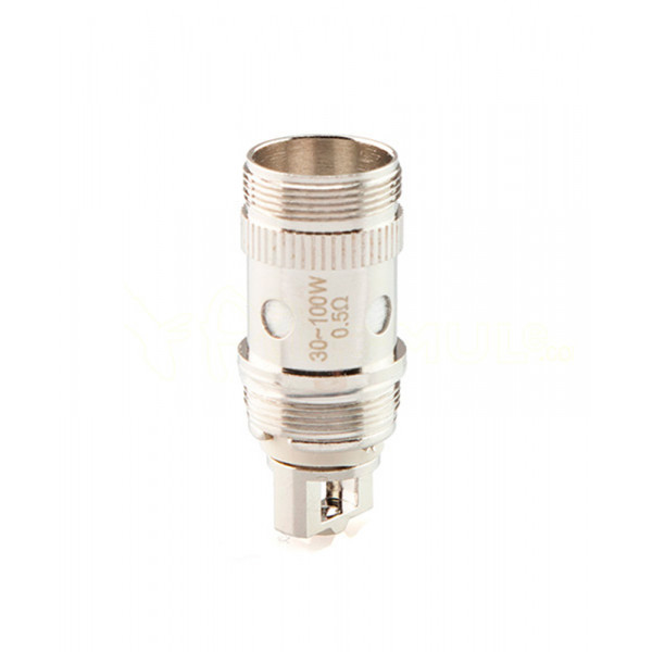 Eleaf Coil Melo - Ijust