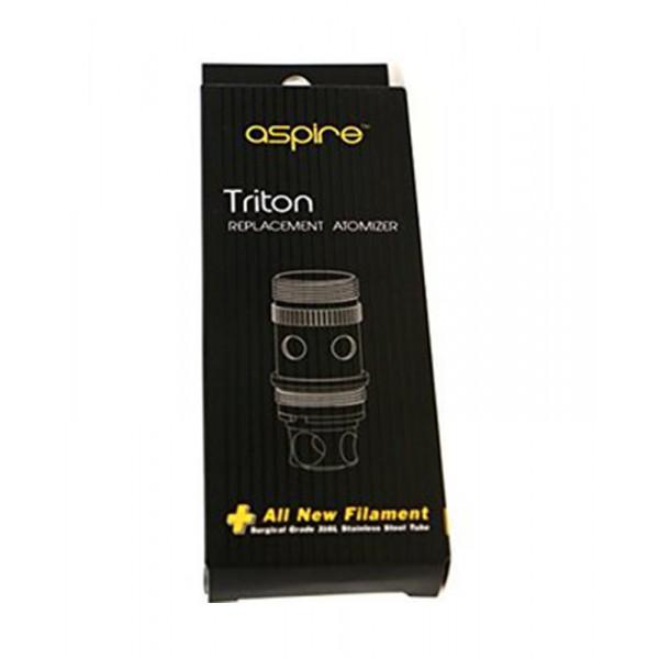 Aspire Coil Triton - Melo
