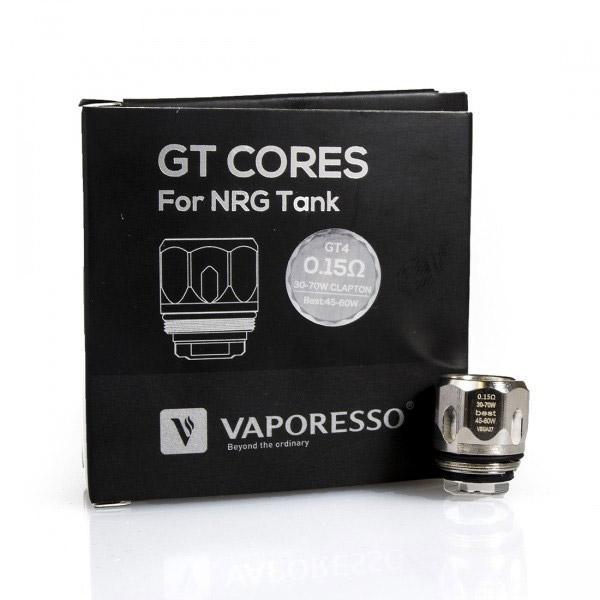 Vaporesso Coil NRG Tank