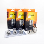 Smok TFV8 Coils T6-Q4