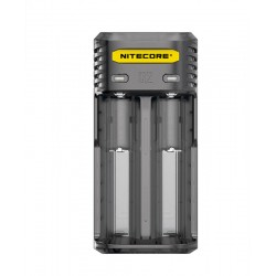 Φορτιστής Nitecore Q2