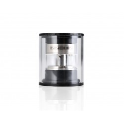 Innokin Lift Siphon Tank Adapter