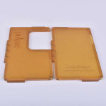 Vandy Vape Pulse Interchangeable Plates