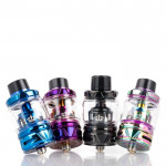 Crown IV By Uwell