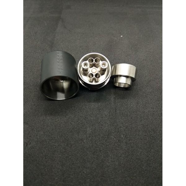 Kennedy RDA 2 Post 24mm-25mm