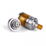 Expromizer V4 By ExVape