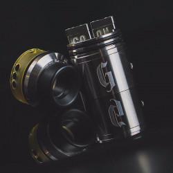Goon 25mm RDA
