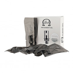 Innokin iSub-B Plex3D Coil