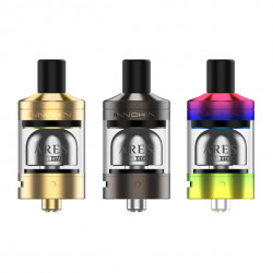 Ares (MTL) RTA