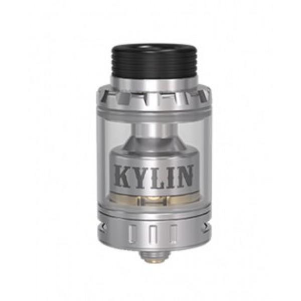Vandy Vape Kylin Mini RTA