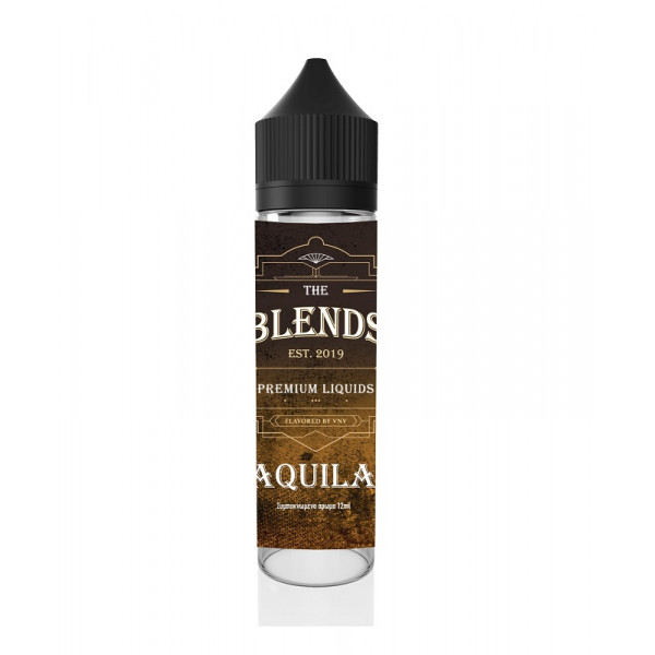 Aquila The Blends By VnV 60ml