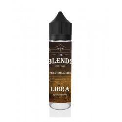 Libra The Blends By VnV 60ml