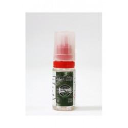 Holy Juice Nicotine Booster VG-PG 50-50 10ml 20mg