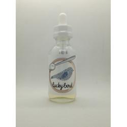 Luckybird Flavor Shot 60ml