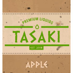 Tasaki Apple 10ml