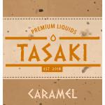 Tasaki Caramel 10ml
