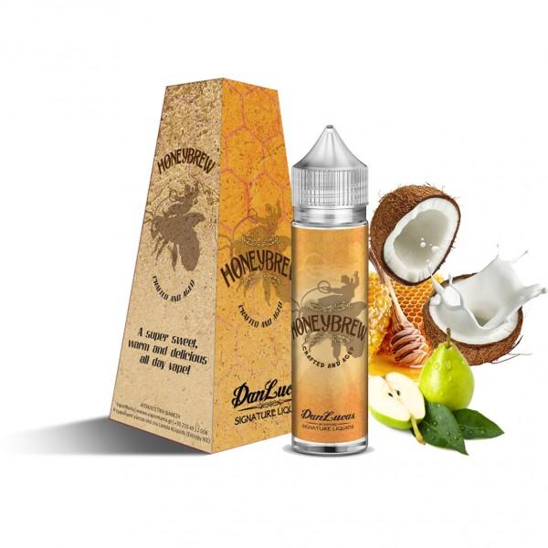 Honeybrew