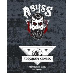 Abyss Forsaken Senses