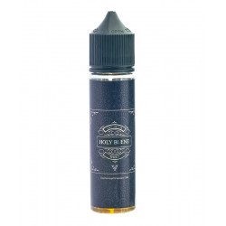 VnV Liquids Holy Blend Special Edition 60ml