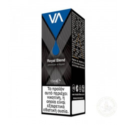 Royal Blend 10 ml