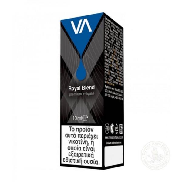 Royal Blend 10 ml
