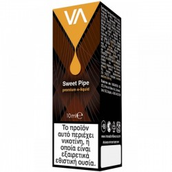 Sweet Pipe 10 ml