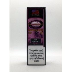 White Lotus 10ml