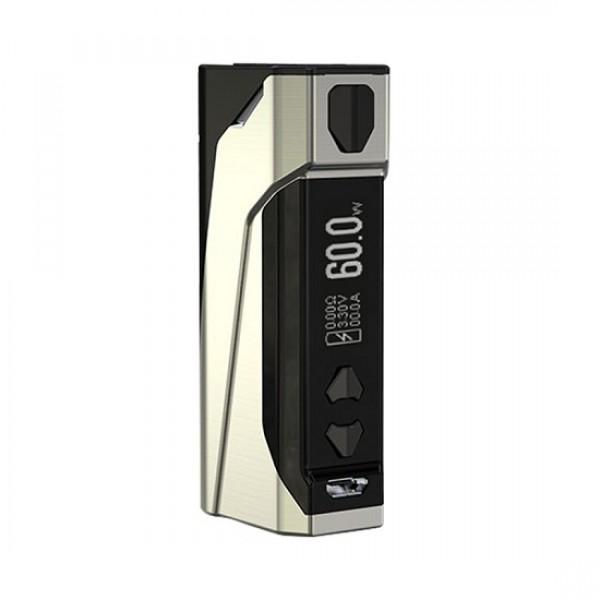 Wismec CB-60 Box Mod