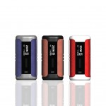 Aspire Speeder Box mod 200Watt