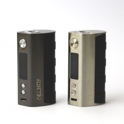 Calisto 80W Council Of Vapor