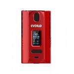 Evdilo 21700 Box Mod 200W By Uwell