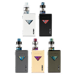 Innokin MVP5 & Ajax Kit