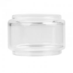 Innokin Ajax Tank Bubble Glass 5ml