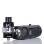 Innokin Proton Mini Ajax Kit 120W