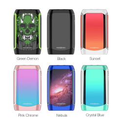 Innokin Proton Mini Body Box Mod 120w