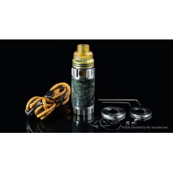 Ultroner Mini Stick Kit 18350