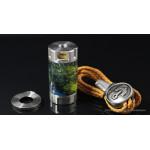 Ultroner Mini Stick Kit 18350