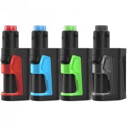 Vandy Vape Pulse Squonk Dual Kit