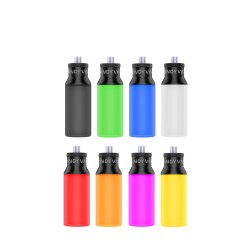 Vandy Vape Pulse BF 80W Squonk Bottle 8ml