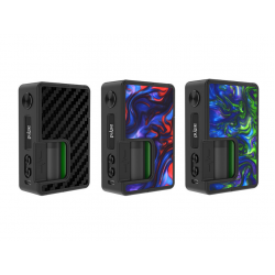 Vandy Vape Pulse BF 80W