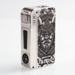 Dovpo M VV Special Edition 300W