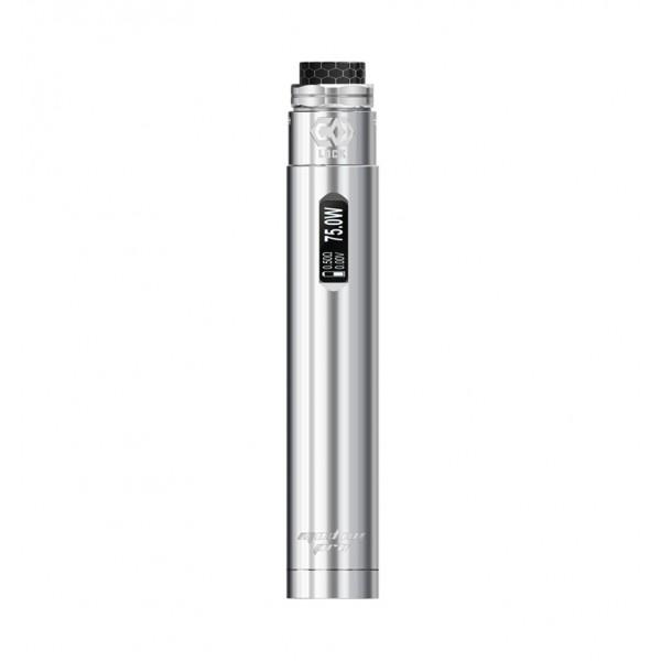 Ehpro 101 Pro 75W TC Kit with Lock RDA