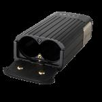 Joytech Espion Box Mod 200W